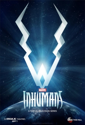 inhumans-abc-marvel