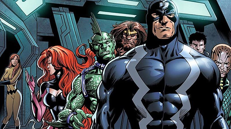 inhumans-series-marvel-abc