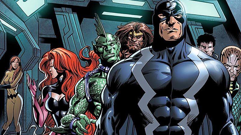 inhumans-series-marvel-abc