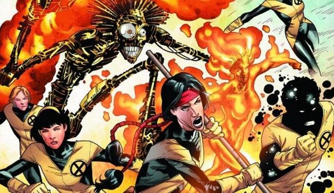 new-mutants-2--197247
