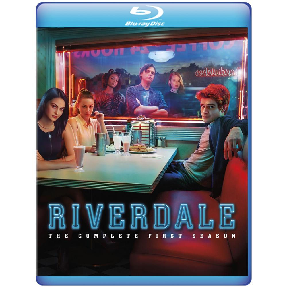 riverdale-s1-bluray