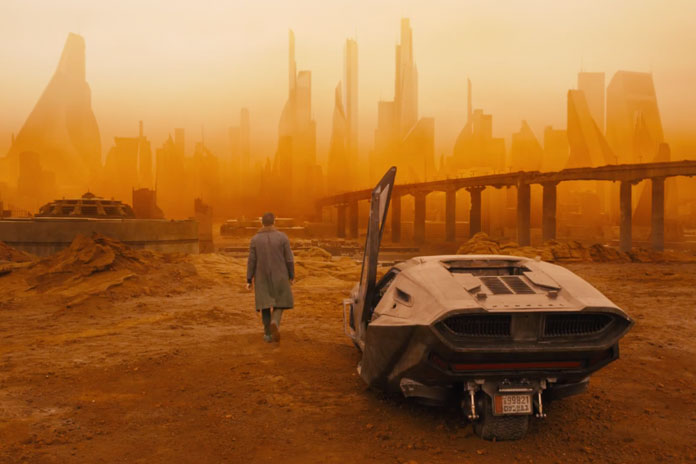 second-trailer-blade-runner-2049