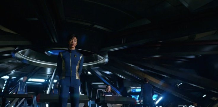 star-trek-discovery-number-one