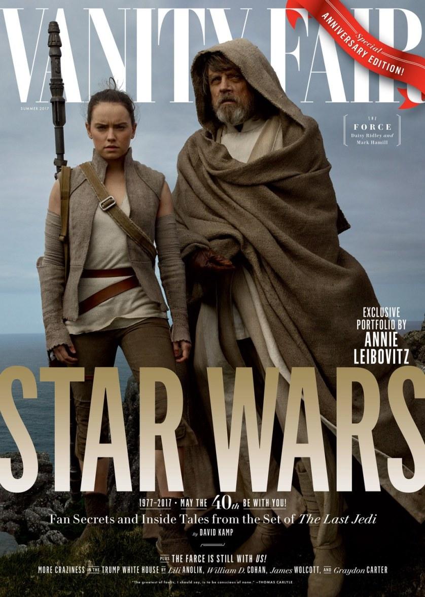 star-wars-cover-2017-VF-01